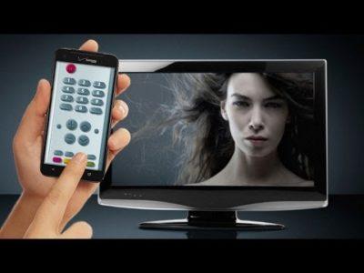 что такое декодер в телевизоре