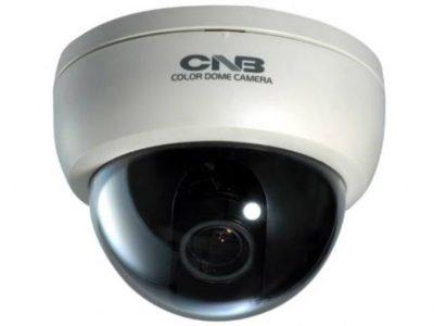 как узнать ip адрес камеры видеонаблюдения